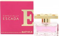Escada Especially Eau de Parfum 30ml Vaporizador