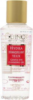 Guinot Hydra Démaquillant Yeux Gel Limpiador Ojos Suave 100ml