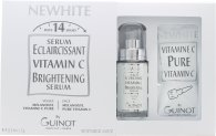 Guinot Newhite Serum Brillo Vitamina C 25ml