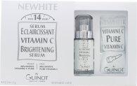 Guinot Newhite Serum Brillo Vitamina C 25ml