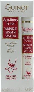 Guinot Acti-Rides Flash Sistema Eliminador-Arrugas 6ml