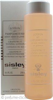 Sisley Grapefruit Loción Tonificante Piel Mixta/Grasa 250ml