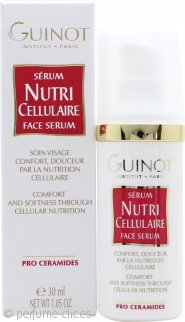 Guinot Nutri Cellulaire Serum Facial 30ml