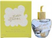 Lolita Lempicka Lolita Lempicka Eau de Parfum 30ml Vaporizador