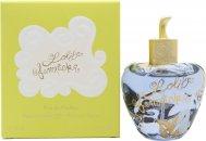 Lolita Lempicka Eau de Parfum 50ml Vaporizador