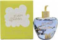 Lolita Lempicka Lolita Lempicka Eau de Parfum 100ml Vaporizador
