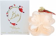 Lolita Lempicka Si Lolita Eau de Toilette 80ml Vaporizador