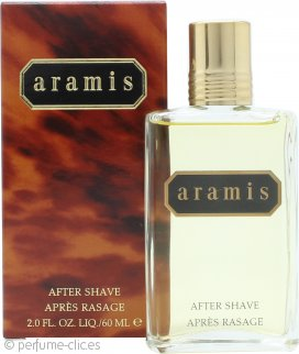 Aramis Aramis Aftershave 60ml Splash