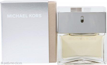 Michael Kors Michael Eau de Parfum 30ml Vaporizador