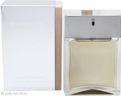 Michael Kors by Michael Kors Eau de Parfum 100ml Vaporizador