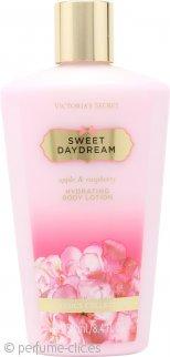 Victorias Secret Sweet Daydream Loción Corporal Manzana y Frambuesa 250ml