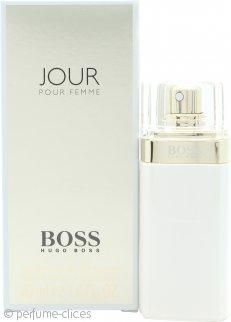 Hugo Boss Boss Jour Pour Femme Eau de Parfum 30ml Vaporizador