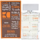 Hugo Boss Boss Orange Man Charity Edition