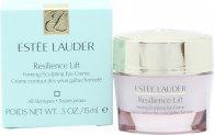 Estee Lauder Resilience Lift Crema de Ojos 15ml