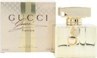 Gucci Premiere Woman Eau de Parfum 50ml Vaporizador