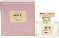 Jean Patou Joy Forever Eau de Parfum 50ml Vaporizador