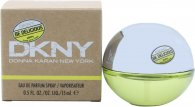 DKNY Be Delicious Eau de Parfum 15ml Vaporizador