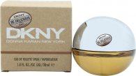 DKNY Be Delicious Eau de Toilette 30ml Vaporizador