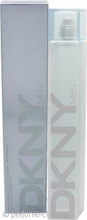 DKNY DKNY Energizing Eau de Toilette 100ml Vaporizador