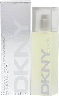 DKNY Women Energizing Eau de Parfum 30ml Vaporizador