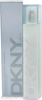 DKNY DKNY Energizing Eau de Toilette 50ml Vaporizador