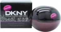 DKNY Delicious Night Eau de Parfum 50ml Vaporizador