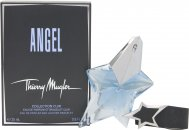 Thierry Mugler Angel Eau de Parfum con Pulsera Couture 25ml Vaporizador
