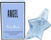 Thierry Mugler Angel Eau de Parfum 15ml Vaporizador