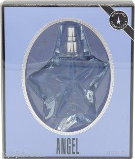 Thierry Mugler Angel Eau de Parfum 15ml Vaporizador Rellenable
