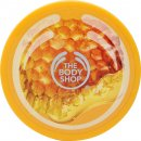 The Body Shop Honeymania Exfoliante Corporal 200ml
