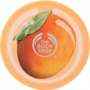 The Body Shop Mango Exfoliante Corporal 200ml