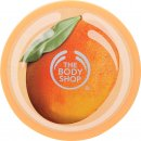 The Body Shop Mango Manteca Corporal 200ml
