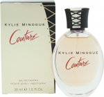 Kylie Minogue Couture