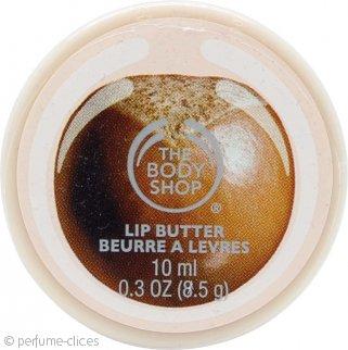 The Body Shop Shea Manteca Labial 10ml