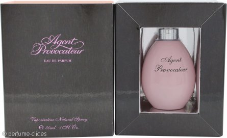 Agent Provocateur Agent Provocateur Eau de Parfum 30ml Vaporizador