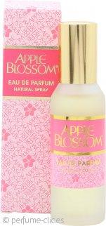 Apple Blossom Apple Blossom Eau de Parfum 30ml Vaporizador