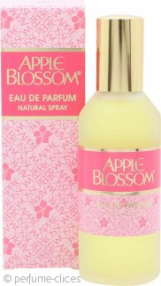 Apple Blossom Apple Blossom Eau de Parfum 60ml Vaporizador