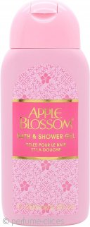 Apple Blossom Apple Blossom Gel de Ducha 200ml