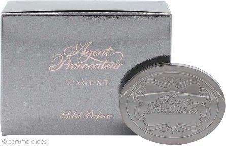 Agent Provocateur L'Agent Perfume Sólido 1.2g