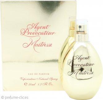 Agent Provocateur Maitresse Eau de Parfum 50ml Vaporizador