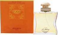 Hermes 24 Faubourg Eau de Parfum 50ml Vaporizador