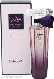 Lancome Tresor Midnight Rose Eau de Parfum 30ml Vaporizador