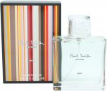 Paul Smith Extreme Eau de Toilette 100ml Vaporizador