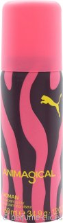 Puma Animagical Woman Desodorante en Vaporizador 50ml