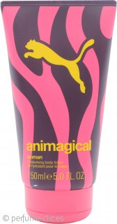 Puma Animagical Woman Loción Corporal 150ml