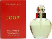 Joop! All About Eve Eau de Parfum 40ml Vaporizador