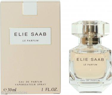 Elie Saab Le Parfum Eau de Parfum 30ml Vaporizador
