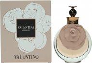 Valentino Valentina Assoluto Eau de Parfum Intense 50ml Vaporizador
