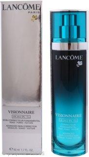 Lancome Visionnaire LR 2414 4% - Cx Corrector de Piel Avanzado 50ml