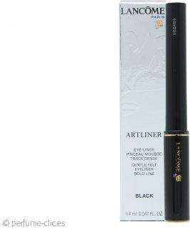 Lancome Artliner Lápiz de Ojos Líquido 01 Negro 1.4ml